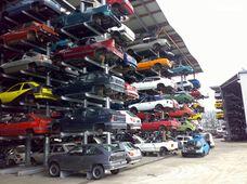 Запчасти на Легковые авто в городе Ровно - купить на Автобазаре