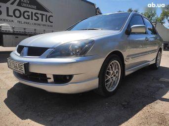 Продажа Mitsubishi б/у 2008 года - купить на Автобазаре