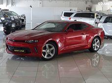 Купить Chevrolet бу в Украине - купить на Автобазаре