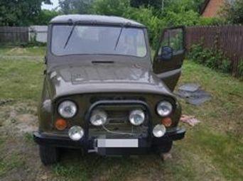 Продажа б/у авто 1978 года в Сумах - купить на Автобазаре