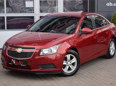 Купить авто бу в Украине - купить на Автобазаре