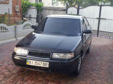 Купить авто бу в Ахтырке - купить на Автобазаре