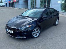 Купить Dodge машину в Украине - купить на Автобазаре