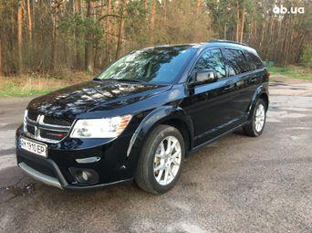 Продажа Dodge б/у в Житомире - купить на Автобазаре