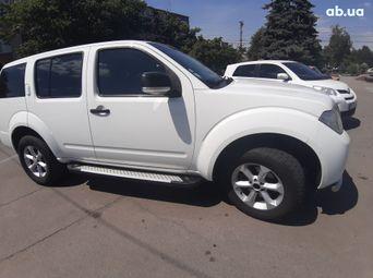 Продажа б/у авто в Херсонской области - купить на Автобазаре