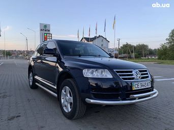 Продажа Volkswagen б/у в Черновицкой области - купить на Автобазаре