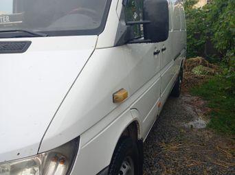 Купить авто бу в Черновцах - купить на Автобазаре