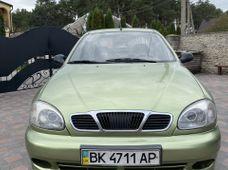 Купить авто бу в Тернопольской области - купить на Автобазаре
