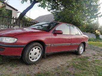 Продажа б/у авто в Полтаве - купить на Автобазаре