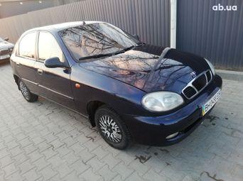 Продажа Daewoo б/у в Одессе - купить на Автобазаре