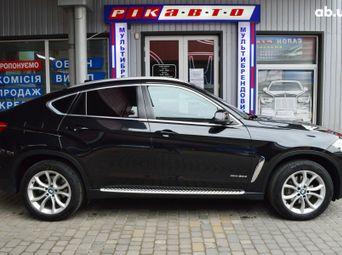 Продажа б/у авто в Львовской области - купить на Автобазаре