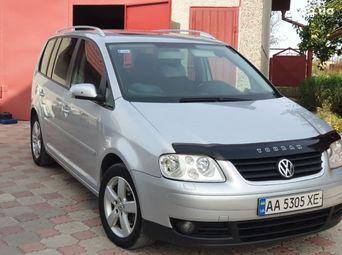 Авто Автомат 2005 года б/у в Киевской области - купить на Автобазаре