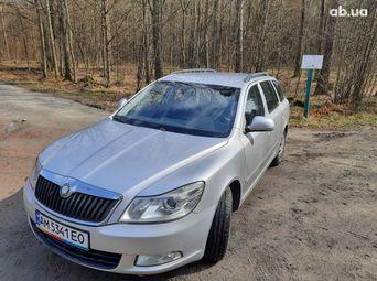Авто Механика 2009 года б/у в Житомире - купить на Автобазаре
