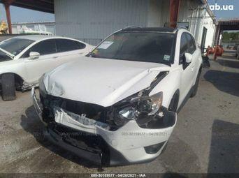 Продажа Mazda б/у - купить на Автобазаре