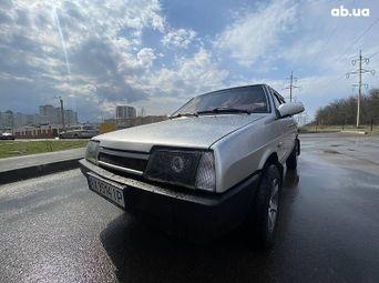 Бензиновые авто 1994 года б/у в Харькове - купить на Автобазаре