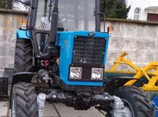 Купити спецтехніку в Україні - купити на Автобазарі
