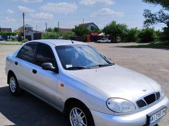 Продажа Daewoo б/у - купить на Автобазаре