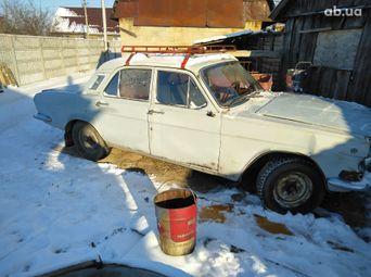 Авто Седан 1984 года б/у в Киевской области - купить на Автобазаре