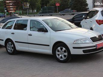Авто Универсал 2012 года б/у в Днепре - купить на Автобазаре