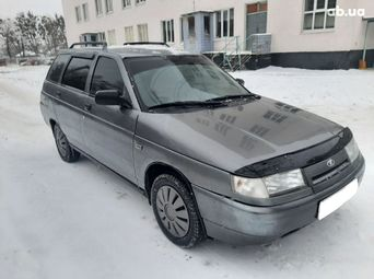 Продажа ВАЗ б/у 2009 года в Харькове - купить на Автобазаре