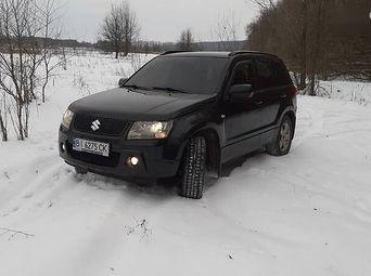 Авто Автомат 2006 года б/у - купить на Автобазаре