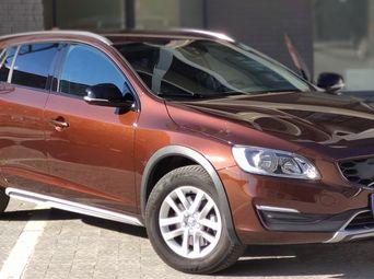 Дизельные авто б/у - купить на Автобазаре