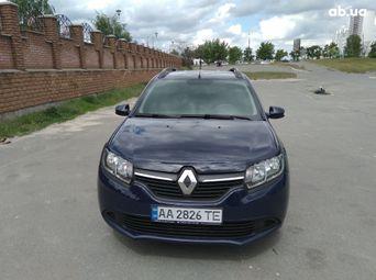 Авто Механика 2013 года б/у в Киеве - купить на Автобазаре