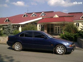 Бензиновые авто 1997 года б/у в Полтаве - купить на Автобазаре