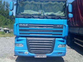Купить грузовик в Львове - купить на Автобазаре