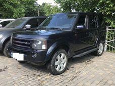 Купить внедорожник бу в Украине - купить на Автобазаре