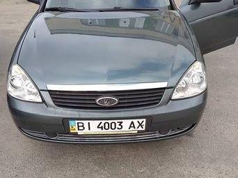 Продажа ВАЗ б/у в Полтаве - купить на Автобазаре