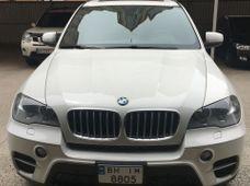 Продажа BMW б/у в Одессе - купить на Автобазаре