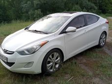 Продажа Hyundai б/у в Сумской области - купить на Автобазаре