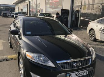 Авто Автомат б/у в Полтаве - купить на Автобазаре