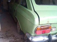 Купить ИЖ машину бу в Украине - купить на Автобазаре