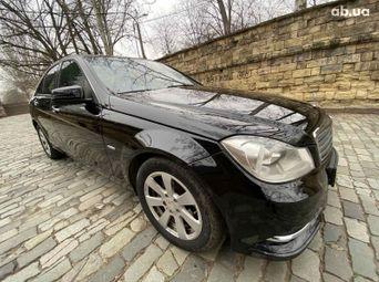 Авто Седан б/у в Николаеве - купить на Автобазаре