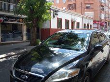 Купить Ford бу в Ивано-Франковске - купить на Автобазаре