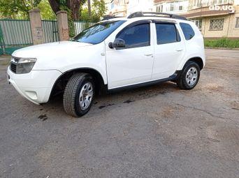Продажа б/у Renault Duster - купить на Автобазаре