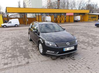 Продажа б/у авто в Хмельницком - купить на Автобазаре