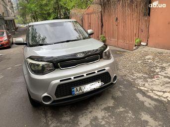 Авто Хетчбэк б/у в Киевской области - купить на Автобазаре