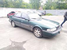 Продажа Rover б/у - купить на Автобазаре
