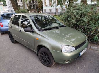 Продажа ВАЗ б/у - купить на Автобазаре