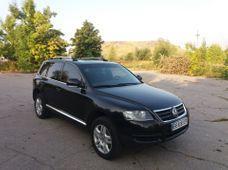 Продажа Volkswagen б/у в Луганской области - купить на Автобазаре