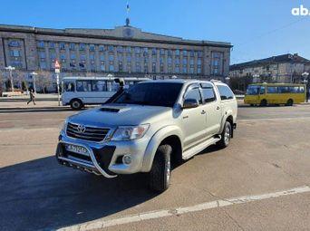 Авто Механика 2014 года б/у в Черкассах - купить на Автобазаре