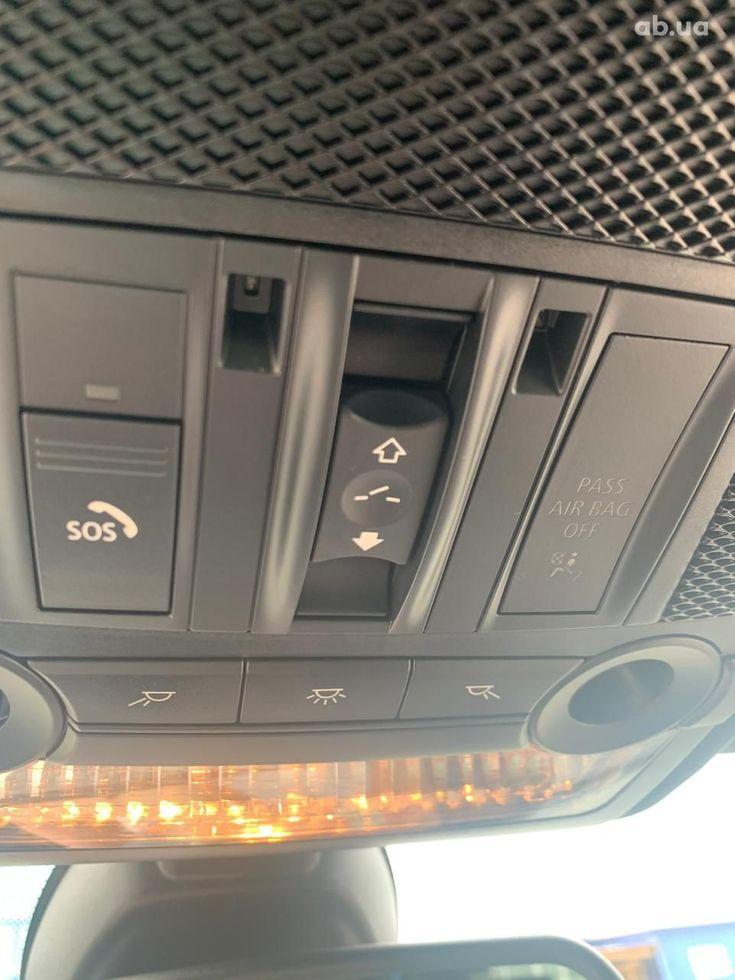 BMW X5 2011 - фото 3