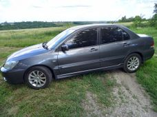 Продажа Mitsubishi б/у в Харькове - купить на Автобазаре