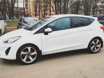 Продажа Ford б/у в Полтаве - купить на Автобазаре