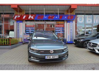 Продажа б/у универсал Volkswagen Passat Variant - купить на Автобазаре