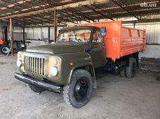 Купить грузовик в Одессе - купить на Автобазаре