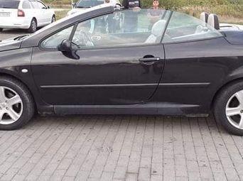 Продажа Peugeot б/у 2004 года - купить на Автобазаре